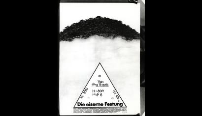 Szenenphoto: Vietnam 4 - Die eiserne Festung, Deutsche Demokratische Republik (DDR) 1977