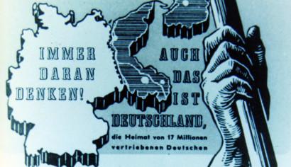 Szenenphoto: Der alte Latsch, Deutsche Demokratische Republik (DDR) 1965. Der alte Latsch © DEFA-Stiftung, Siegfried Jung