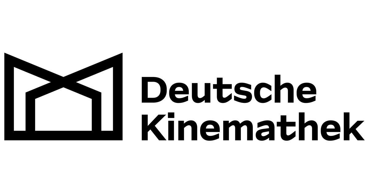 Buchpräsentation und Film: Hans Feld. Redakteur und Kulturjournalist | Deutsche Kinemathek