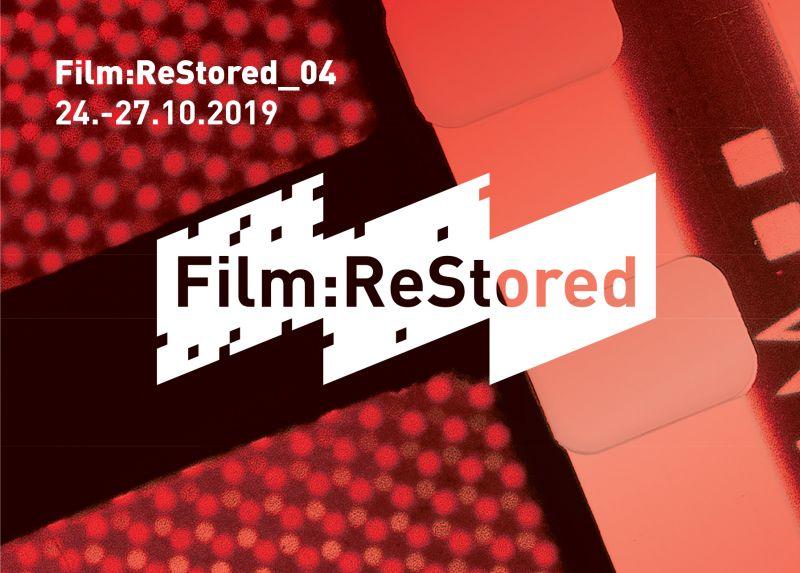 Postkarte zu Film:ReStore_04