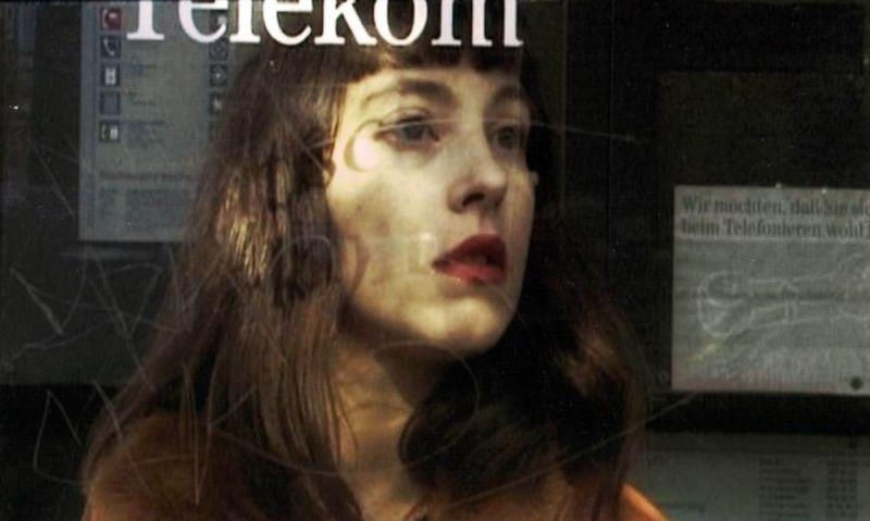 Zoe (D 1999, R: Maren-Kea Freese)