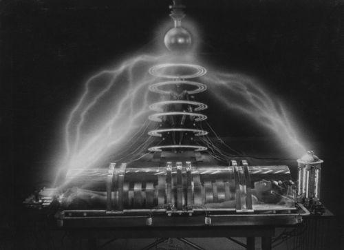 <i>Metropolis</i>, GER 1927, director: Fritz Lang