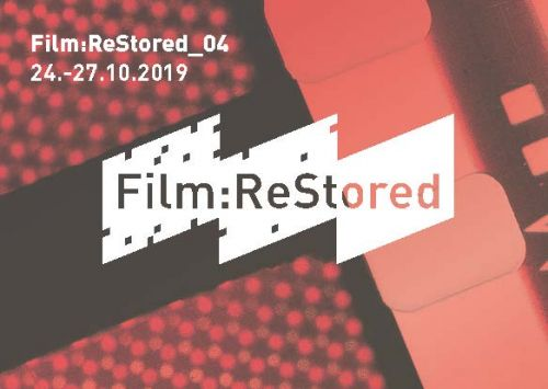 Key Visual zum Filmerbe-Festival Film:ReStored_04