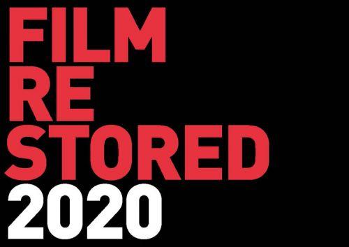 Motiv Film Restored 2020